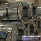 佛山乐从钢材市场供应宝钢一级冷卷